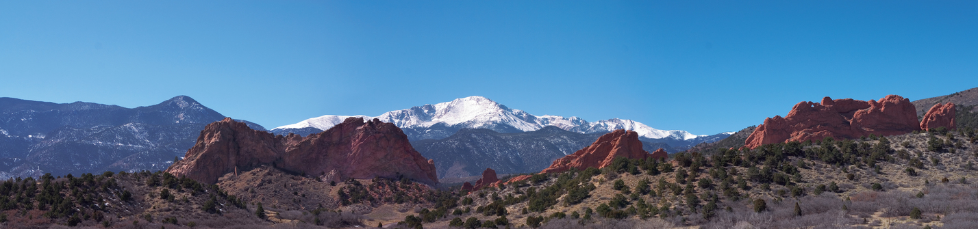 garden-of-the-gods-about-us.jpg